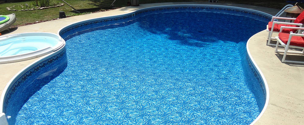 Premiere Pools Howell Nj Inground Pool Liners Pool Covers